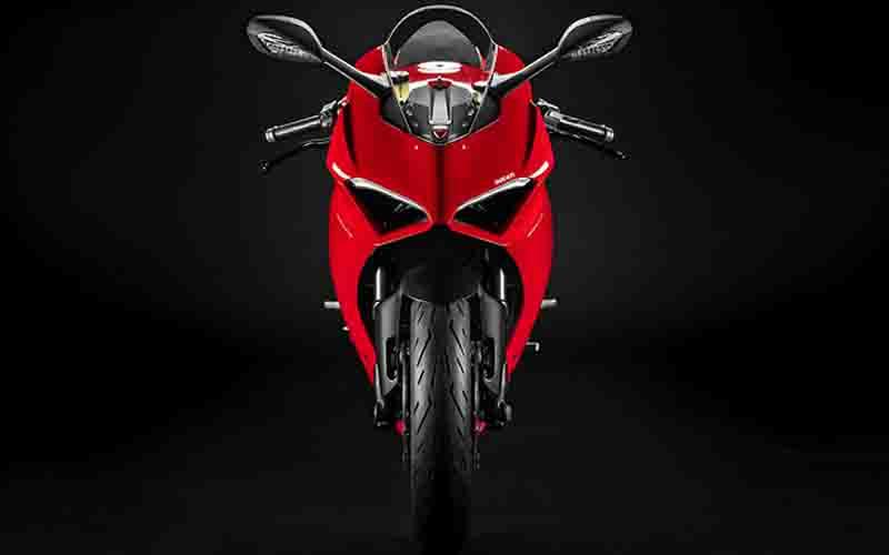 motorbike-title-loans