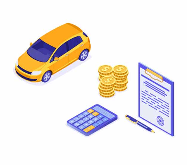 car title loans work