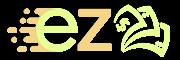 EZ Cash Title Loans
