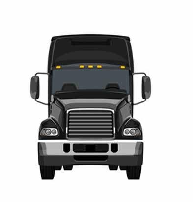truck-title-loans